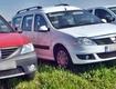 Piese auto  Parti electrice Dacia Bucuresti