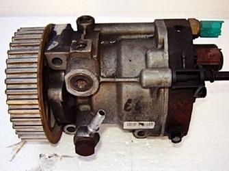 Vand pompa injectie dacia logan din 2008 in stare perfecta de functionare ! pompa nu este reconditio