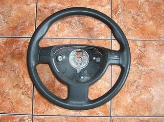 Volan clasic corsa c , meriva , combo 2001-2006