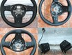 Piese auto  Airbag Seat Alba