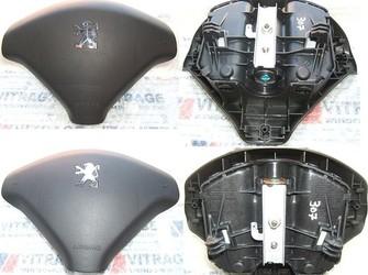 Airbag peugeot 307 si cc 2001-2007