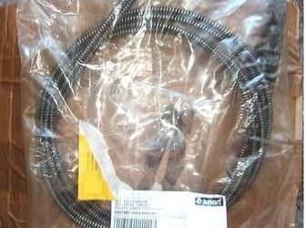 Cabluri decapotare smart cabrio 2001-2006