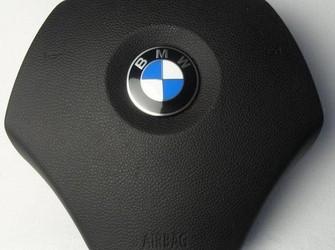 Airbag capac bmw e90