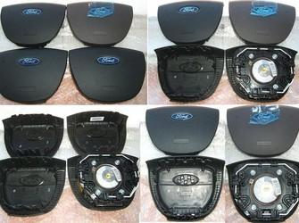 Capac airbag focus 2 , transit , c max 2005-2009