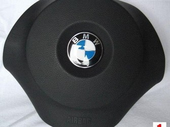 Capac pt airbag bmw   e81 e82 e87 e87n e88