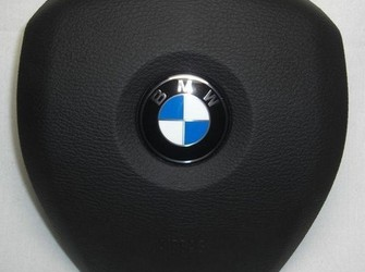 Capac airbag nou !!!   bmw x3 e83 x5 e70 x6   model 2007-2010