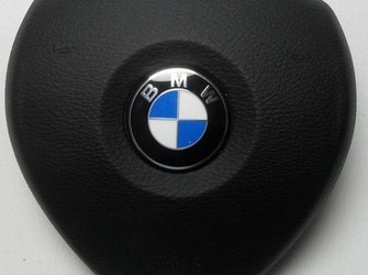 Capac airbag nou !!!  bmw  x6, x5 ,e70, x3. e83  model 2008-2010