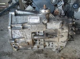 Vand motor mercedes vito 2,2cdi  2002
