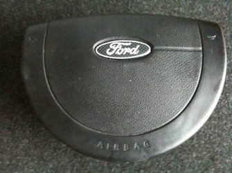 Airbag sofer pt transit connect model 2003 - 2005