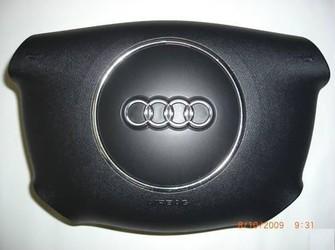 Airbag audi a4 , a3 ,a2, a6 2001-2005