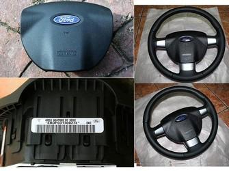 Airbag volan focus ii 3 spite 04-09