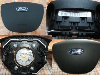 Airbag ford focus , c max , transit 05-10