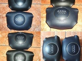 Airbag audi a2,a3,a4,a6,a8 2001-2005