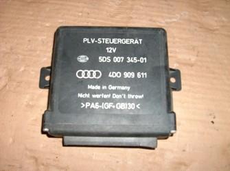 Vand calculator reglare electrica volan audi a6 a8 4d0909611