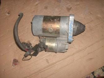 Vand electromotor /fiat / lancia