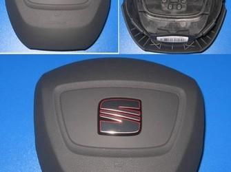 Capac airbag seat EXEO 2010 nou !!!