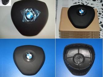 Capac airbag bmw x3 , x5, x6 , e70 , e71 , e83