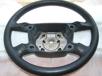 Volan clasic t5 , caddy 2004-2007