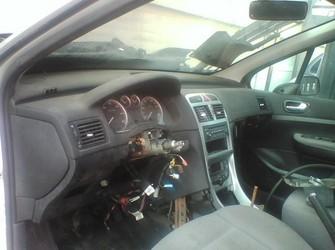 Plansa bord audi a4 2006 ,plansa bord seat ibiza 2007,plansa bord peugeot 307
