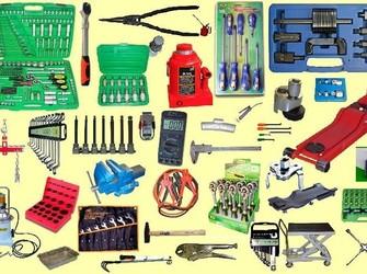Sculeauto.com magazin online scule auto