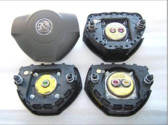 Airbag sofer opel astra h , vectra c ,zafira b  2005-2009