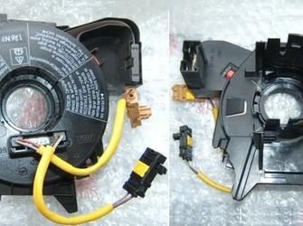 Spirala airbag ford mondeo fara comenzi 2001-2006