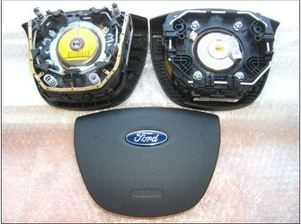 Airbag 4 spite ford focus ii , transit , c max 2005-2010