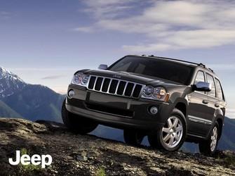 Piese auto jeep grand cherokee,cherokee,liberty,wrangler
