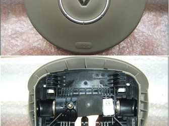 Airbag renault megane , megane scenic crem 2006-2009
