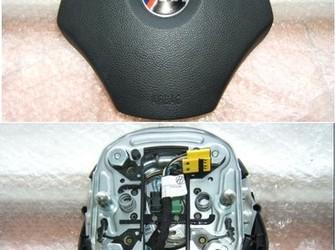 """Airbag bmw """" m """" e60 e61 e90 e91 model 06-09"""
