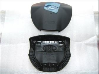 Capac airbag 3spite ford focus 2 ,c max 2005-2010