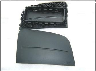 Capace airbag  pasager skoda fabia ii , roomster 2009-2012