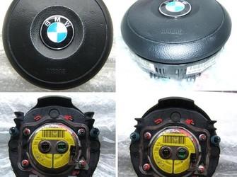 Airbag rotund  bmw e60 , e60 m  2005-2008