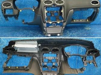 Ford focus ii plansa bord 2005-2009