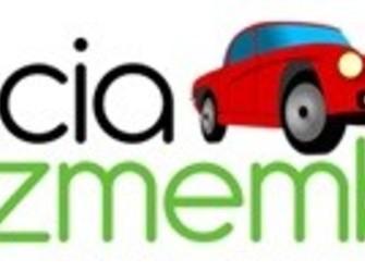 Cutie viteze logan e3 diesel www.daciadezmembrari.ro montaj preturi bune