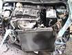 Dezmembrez peugeot 206 1.6 16v motor nfu