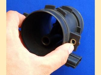 Debitmetru aer filtru ford ka admisie furtun gros senzor
