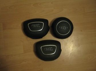 Vand capac airbag audi tt2, a8, a6, a4, a1, rs4, rs6