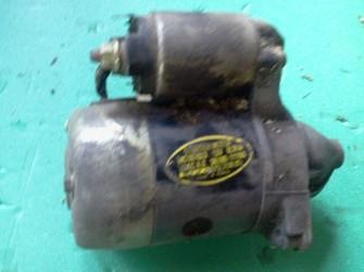 Electromotor hyundai accent 1,4-1,5 benzina