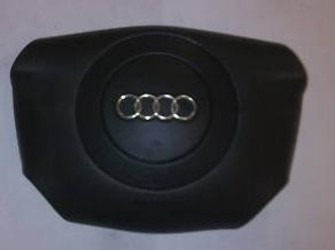 Airbag audi a4 1998