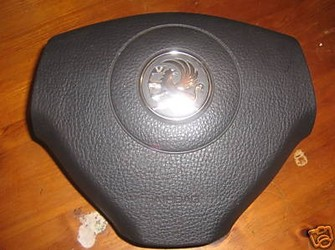 Airbag volan opel agila 2004-2008