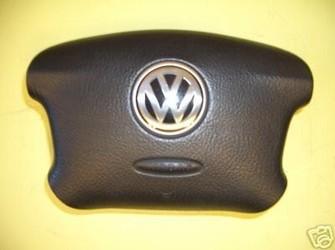 Vand capac pt airbag vw golf, passat, bora ,sharan, alhambra