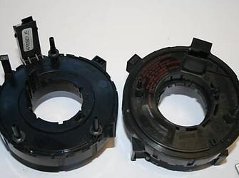 Vand spirala airbag pt vw, audi, skoda , seat