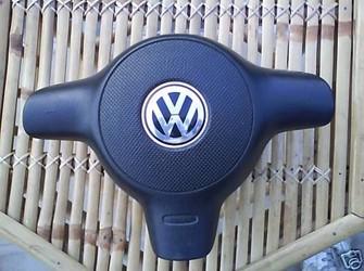Airbag sofer pt lupo sau polo in 3 spite