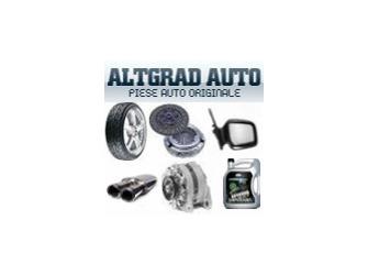 Service Auto Altgrad Auto