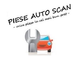 Auto-Scan Paramex